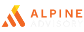 Alpine Advisory