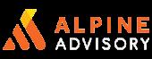 Alpine Advisory